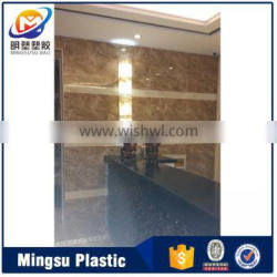 2016 new technology products marbles markets in china