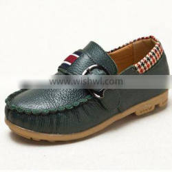 2015 new arival hot sale baby shoe