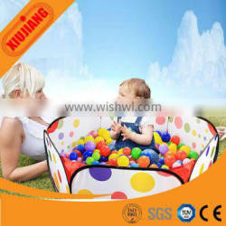 Very Interesting Baby Home Soft Educational Playground Plastic Fancy Toys