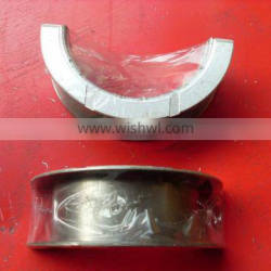 3927772 3945528 car crankshaft thrust bearing