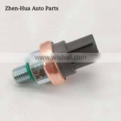 High quality 56490-PNA-003 56490PNA003 Power Steering Pressure Switch Assembly for Honda Acura RSX