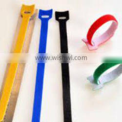 Eco-friendly wire cable tie in factory price