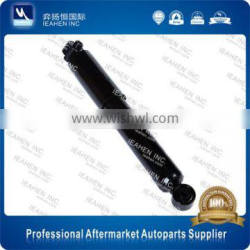 Replacement Parts For Accent Models After-market Suspension System gas Shock Absorber rear OE 55300-1R300/55300-1R100