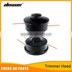 CG430 Brush Cutter Spare Parts General Model Nylon Trimmer Head