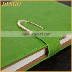 Custom new design school notebook supplies wholesale,high quality cheap school exercise note