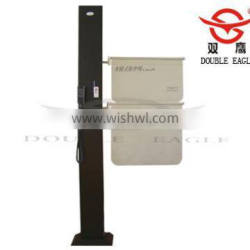 X- ray Frontal Hanging Protective Screen with CE approved