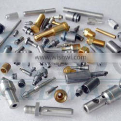 screw maching parts,machning parts,cnc maching parts
