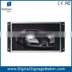 Flexible Open frame 32 inch TFT lcd advertising screens