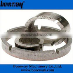 Boreway Sell diamond drilling bits