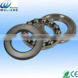 51415 thrust ball bearings www 89 com