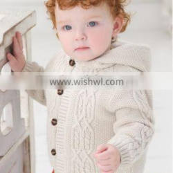 knitwear,baby sweater, sweaters for girls ,Children's baby Sweaters