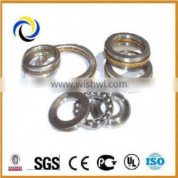 High Precision TVL Type Angular Contact Ball Thrust Bearing 238TVL304