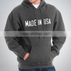 Malik printed hoodies,custom hood made fashion hoodies,stylish printed screen hoodies