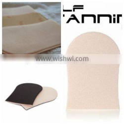 Top Selling Self Applicator Gloves Supplier