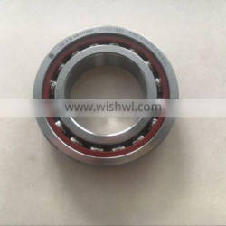 Spindle bearings B7007-C-T-P4S angular contact ball bearing B7007C.T.P4S.UL