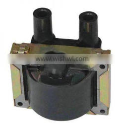 3032.3705 Ignition coil for Lada