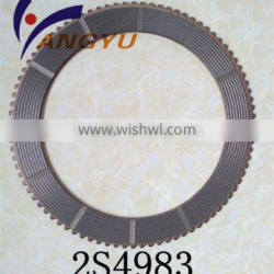 Disc Friction 2S4983