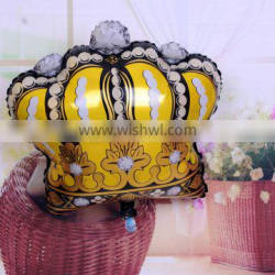 classic toys inflatable balloons party suppliers