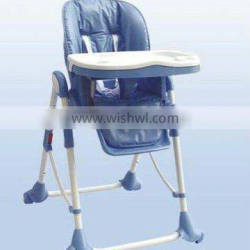 high quality baby highchairs