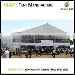 Big custom canopy tent with sidewalls at cheap price