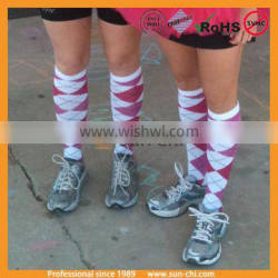 supply type oem service and anti- bacterial eco- friendly breathable sporty new products cotton classical men socks