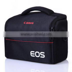dslr camera bags and cases