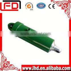 technical specification of hydraulic steering cylinder