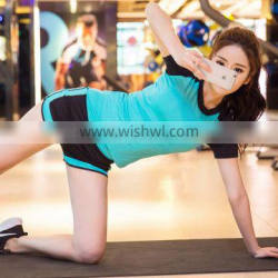 2016 Spring and summer the new yoga clothing wholesale