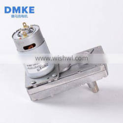 Customized high torque 13 mm micro motor 24vdc, 20mm mini small dc gear motor