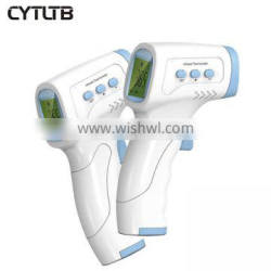 Best Quality Forehead Infrared Forehead Thermometer FCC