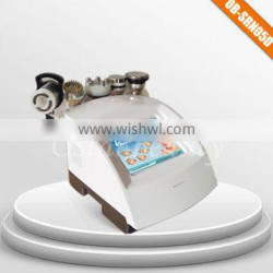 Ultrasonic Liposuction Equipment Cavitation Weight Loss Equipment Slimming Machine Rf Face Slimming Machine Non Surgical Ultrasound Fat Removal