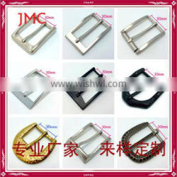 belt buckle blanks clamp belt buckle belt buckle clasp