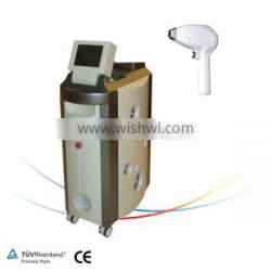 Selling 808nm diode laser hair removal machine price