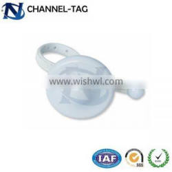 EAS anti-theft Bottle Tag for retail secure