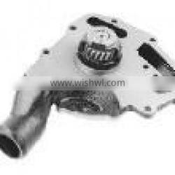4131A068 Engine Water Pump for Perkins