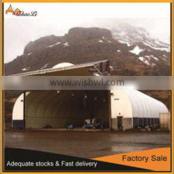 High quality new special curve tent for sale for rent