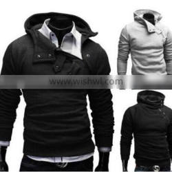 2015 men's hoodies fancy hoodies cheap custom hoodies men's clothing