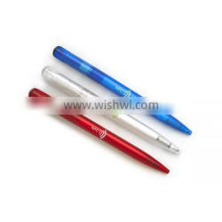 Smart NFC Pens for Marketing Exhibition Free Promotion Gift