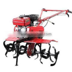 Agriculture machinery equipment tractor Rotavator for sale