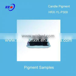 HRX-YL-P309 Black Contemporary New Products Pigment