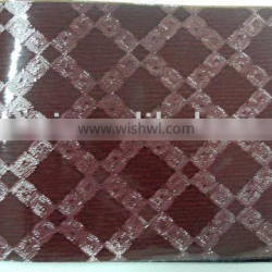synthetic leather for bags,shoes,sofa