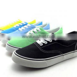 campus shoes for girls canvas sneakers