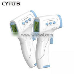 Wholesale Simple Types One Time Use Thermometers Uses