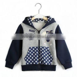 R&H Hot selling high quality popular OEM winter coats for kids
