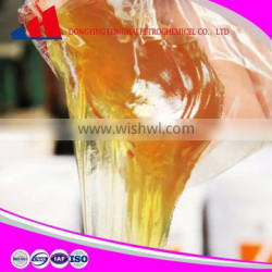 High temperature grease (yellow)