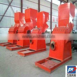 crushing cans, bicycle, stainless metal crusher/mini scrap metal crusher for sale/scrap metal crusher