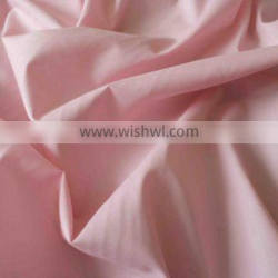 bobai textile 100% cotton fabric for bed sheets customized