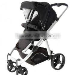 china baby stroller manufacturer cheap fancy baby stroller 3 in 1