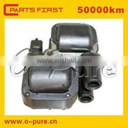 000 158 73 03 auto ignition coil for benz