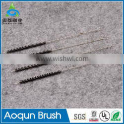 2015 new design abrasive brush